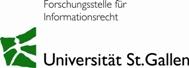 Logo FIR-HSG